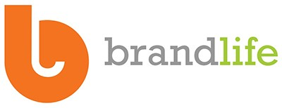 Brandlife - Cutting Edge Marketing Solutions