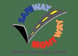 Safeway Rightway